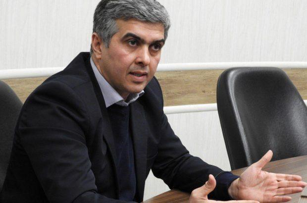 برگزاری دوره توانمندسازی مدیران روابط عمومی گروه خودروسازی ایران خودرو شعبه خراسان